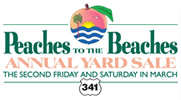 peaches_to_beaches_yardsale