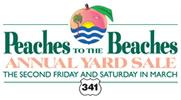 peaches_to_beaches_yardsale